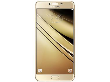 三星Galaxy C7 Pro (C7010) 线刷包
