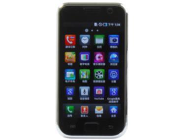 三星Galaxy S (I9000) 线刷包