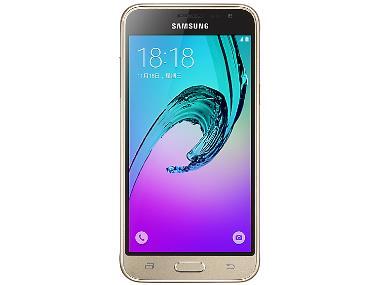 三星 J3119(Galaxy J3 Pro) ROM刷机包下载