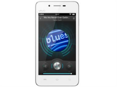vivo Y11iT(移动3G) ROM刷机包下载
