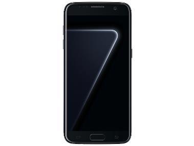 三星  Galaxy S7 Edge (G9350)