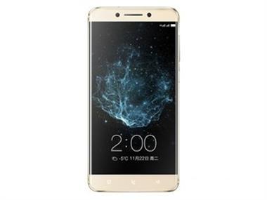 乐视 X720(32G)(全网通) 中国(China)