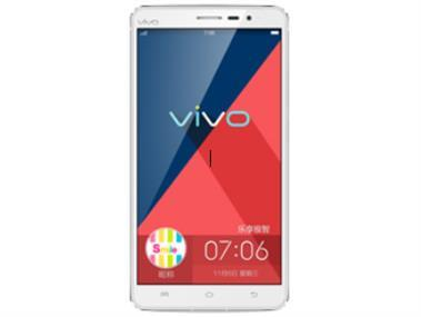 vivo X520F(B版本) ROM刷机包下载