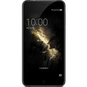 360手机1607-A01 线刷包