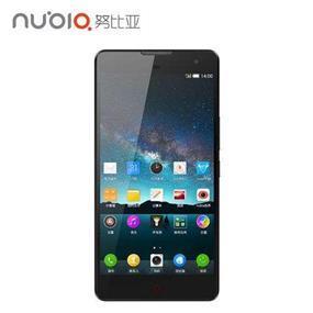 努比亚NX569J 线刷包
