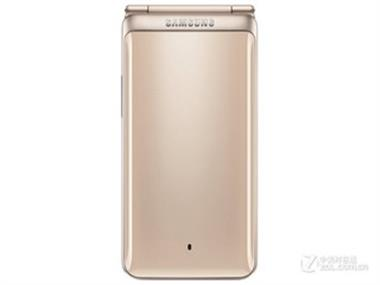 三星 G1650(Galaxy Folder2) ROM刷机包下载