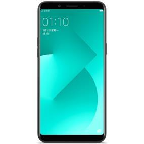 OPPO A85t 中国(China)