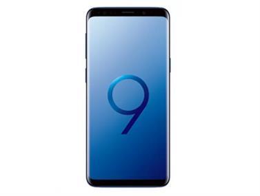 三星Galaxy S9+ (G9650) 线刷包