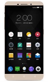 乐视X900+ (32G) 线刷包