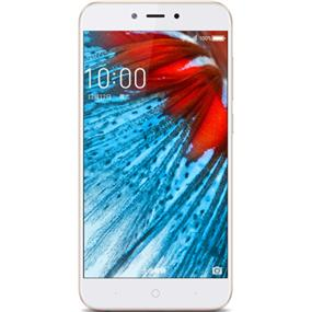 360手机1713-A01 线刷包