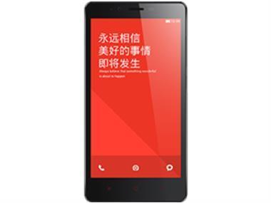 小米 红米Note-4G双卡移动版 ROM刷机包下载