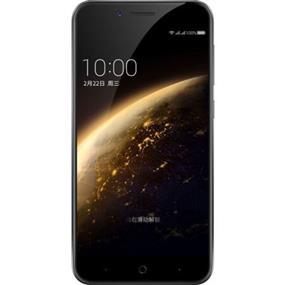 360手机1605-A01 线刷包