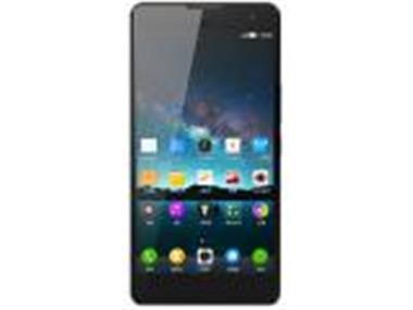 努比亚Z7mini(NX507J)(电信4G) 线刷包