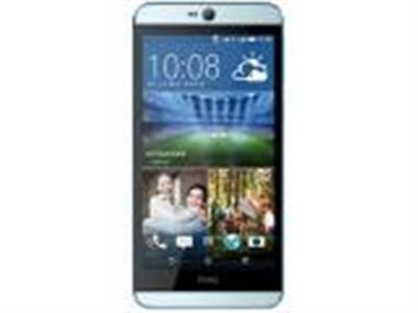 HTC  D826w