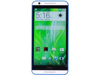 HTC820mu 线刷包