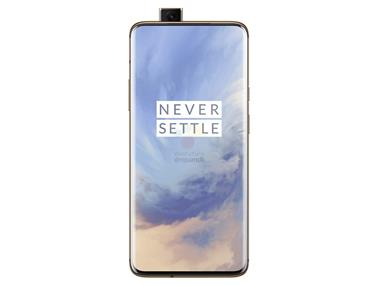 一加OnePlus 7 Pro 线刷包