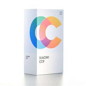小米 小米CC9(小米CC9,小米CC 9,MI CC 9) ROM刷机包下载