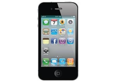 蘋果A1332_8G 線刷包