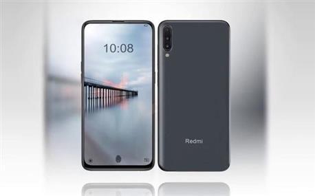小米 红米K20 Pro(Redmi K20 Pro) 中国(China)