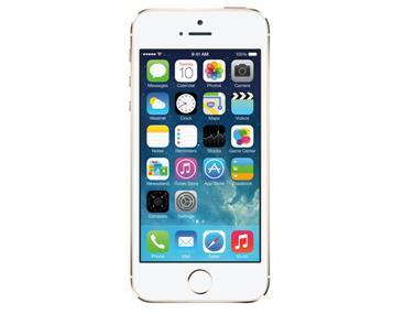 蘋果A1533 線刷包