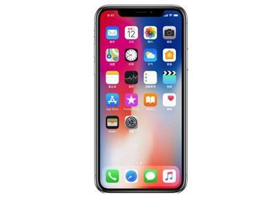 蘋果A1865 線刷包