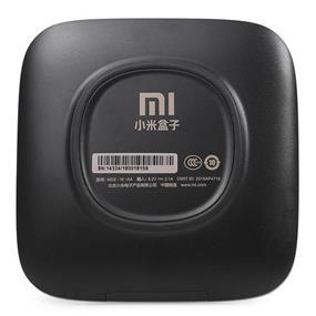 小米 小米盒子1S ROM刷机包下载