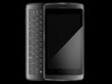 OPPO X903(Find) ROM刷机包下载