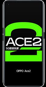 OPPO Ace2(Ace2,PDHM00,Ace2(PDHM00)) ROM刷机包下载