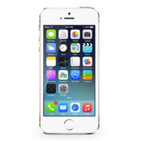 苹果 iPhone SE(iPhone SE)