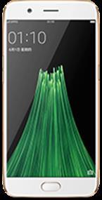 OPPOR11-tR11Plus-tR11Plusk-t 线刷包