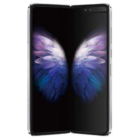 三星 W20 5G (SM-W2020) 中国(China)