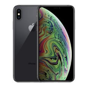 苹果iPhone XS Max 线刷包
