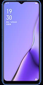 OPPOA11x 线刷包