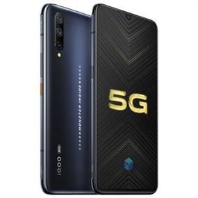 vivo Pro 5G 中国(China)