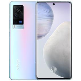 vivo X60 Pro ROM刷机包下载