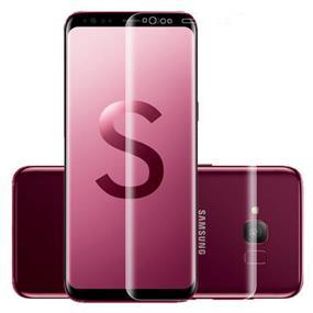 三星 Samsung Galaxy S 轻奢版 (SM-G8750) ROM刷机包下载