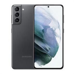 三星 Galaxy S21 5G ROM刷机包下载