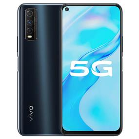 vivo S6 5G ROM刷机包下载