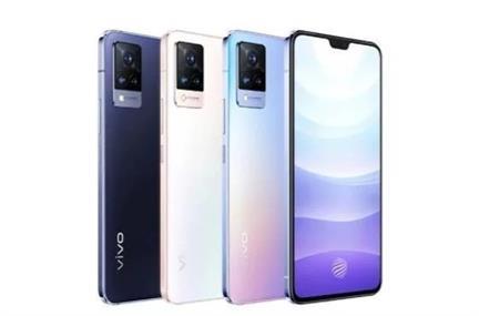 vivo iQOO 8 Pro ROM刷机包下载
