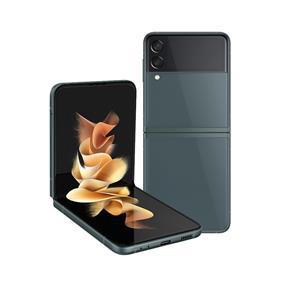 三星 Galaxy Z Flip3 5G (SM-F7110) ROM刷机包下载