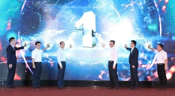 超级SIM卡为5G而生,助力信息行业发展,加速5G千元手机上市