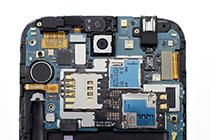 手机维修黑话:你的手机主板坏了,需要换主板!