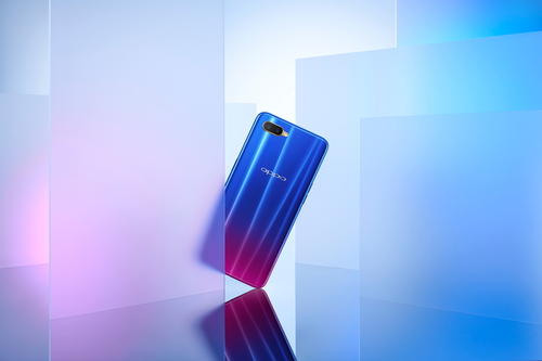 中興  V7 MAX(BV0710)手機系統如何升級?_安卓手機升級系統的方法大全