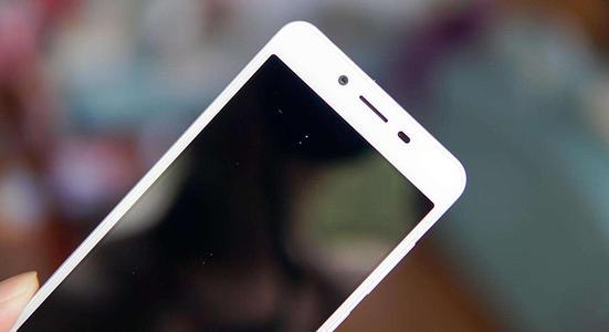 华为  Mate S臻享版双4G(CRR-UL00)手机密码忘了怎么刷机?一键解锁法 极速开机