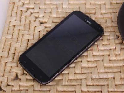华为G610-C00手机开不了机,能不能root刷机解决?