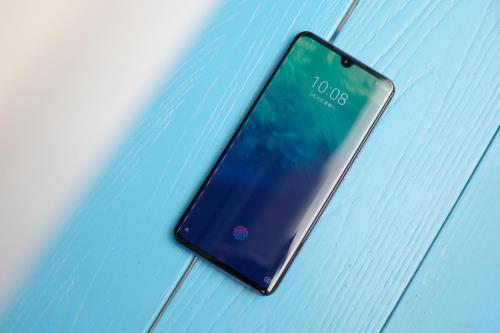 小霸王  X7手机系统如何升级?_安卓手机升级系统的方法大全