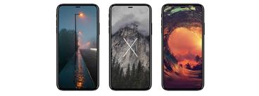 2017年最佳手机评选:那些手机给你留下了深刻的印象呢?