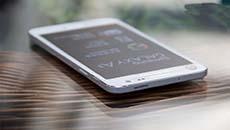 HTC D820ts官方刷机测试工具