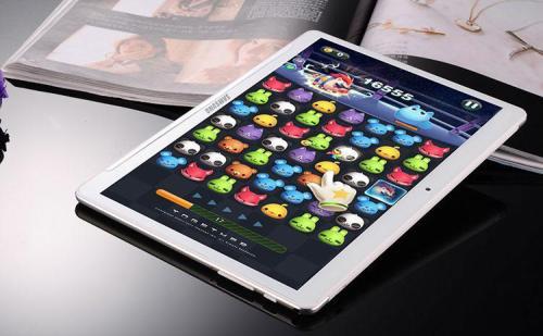 三星 T900(Galaxy Tab)手機開不了機,能不能root刷機解決?
