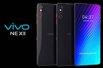 vivo要发布双屏手机,你觉得如何?